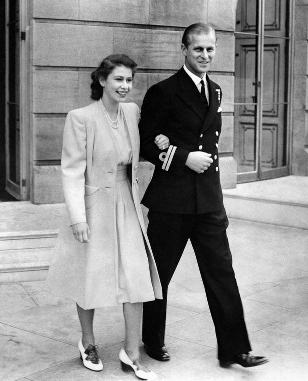 Hoàng tử bé Louis sẽ được rửa tội vào ngày 9/7, ít người biết đó là một ngày kỷ niệm đặc biệt của Nữ hoàng Anh - Ảnh 1.