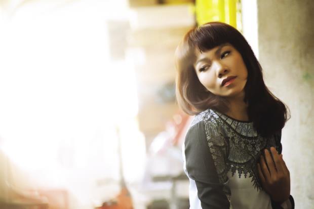 Bộ tứ Diva nhạc Việt: Kẻ lận đận đôi ba lần lỡ dở, người hạnh phúc với tổ ấm xứ cờ hoa - Ảnh 12.