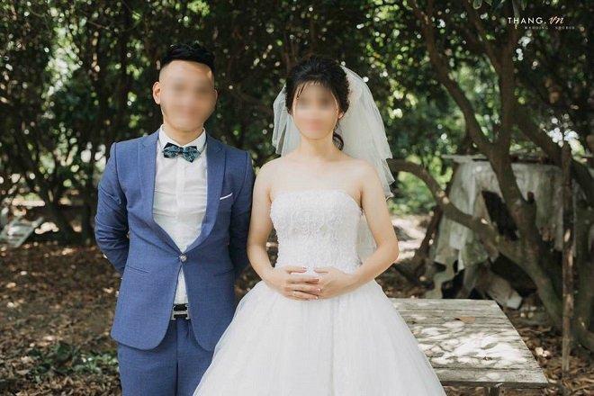 Mẹ của người vợ đi sinh nhưng không mang con về khiến chồng quẫn trí tự tử ở Bắc Giang: Bác sĩ nói con tôi bị trầm cảm nặng - Ảnh 2.