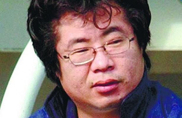 Cái chết tức tưởi của bé gái Nhật Bản: Hung thủ bắt cóc, sát hại cô chị 7 tuổi trên đường đi học về còn thách thức dọa xử luôn em gái - Ảnh 3.