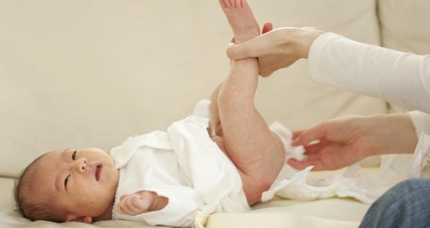 Tiêu chảy - căn bệnh phổ biến ở trẻ nhỏ đã cướp đi sinh mạng của cậu bé 4 tháng tuổi chỉ trong vòng vài giờ đồng hồ - Ảnh 3.