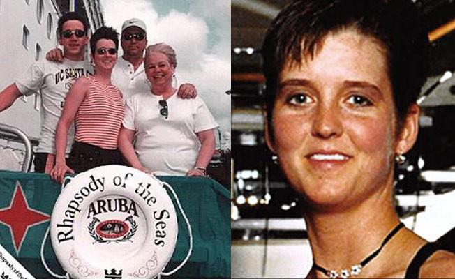 Chuyến du thuyền định mệnh và vụ mất tích bí ẩn của cô gái trẻ khiến cho gia đình tuyệt vọng đau đớn suốt 20 năm - Ảnh 2.