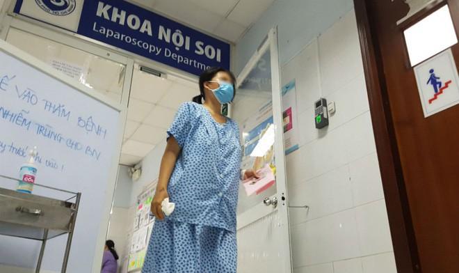 Ổ dịch cúm A/H1N1 lớn chưa từng có trong bệnh viện: Cúm A/H1N1 nguy hiểm thế nào? - Ảnh 1.