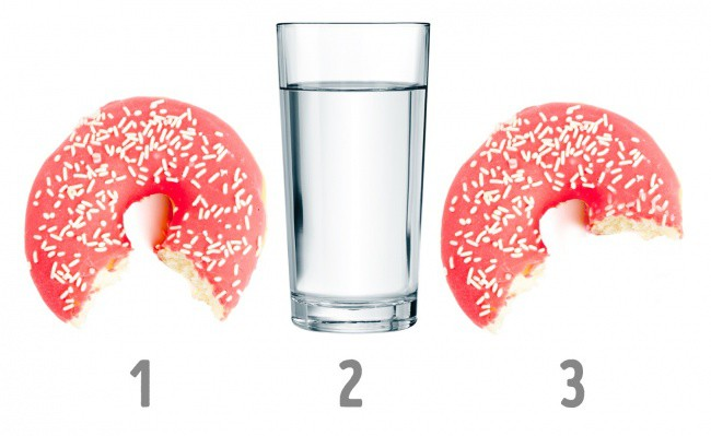10 thói quen tốt giúp bạn luôn khỏe mạnh mà không cần nỗ lực nhiều - Ảnh 4.