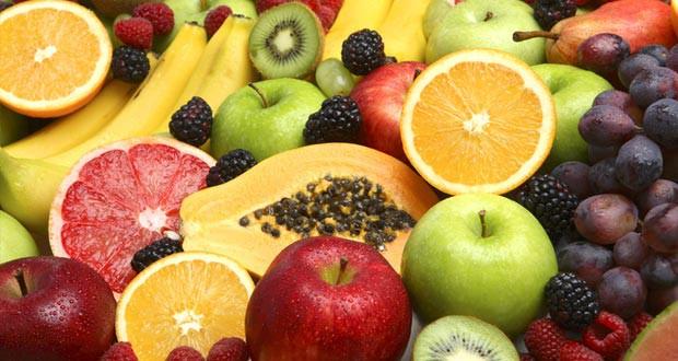 Giải mã những hiểu lầm: Nên và không nên ăn trái cây khi nào, có nên ăn trái cây buổi tối không? - Ảnh 1.
