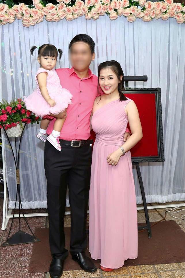 Cái đám tang định mệnh - câu chuyện cay đắng về người chồng bỏ vợ Tào Khang xinh đẹp để đến với tình cũ  từ 13 năm trước  - Ảnh 3.