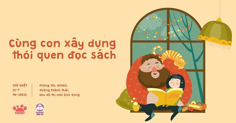 Hà Nội hàng loạt sự kiện vui chơi cho trẻ, Sài Gòn nhiều hội chợ chất dịp cuối tuần - Ảnh 3.