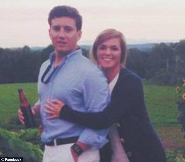 1 tuần sau sinh, bà mẹ 35 tuổi đã tử vong do nhiễm trùng huyết - căn bệnh nguy hiểm với phụ nữ khi sinh con - Ảnh 2.