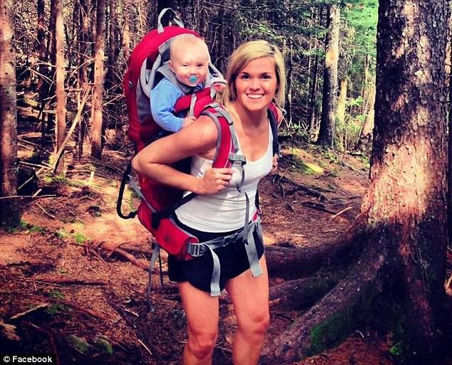 1 tuần sau sinh, bà mẹ 35 tuổi đã tử vong do nhiễm trùng huyết - căn bệnh nguy hiểm với phụ nữ khi sinh con - Ảnh 3.