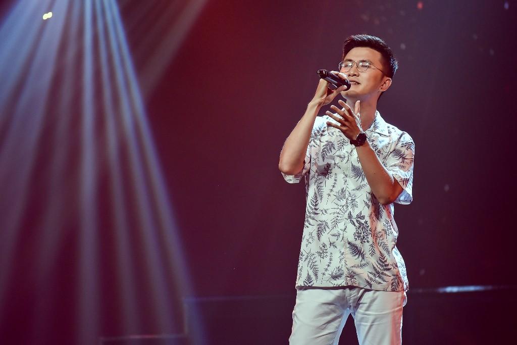 Hoàng Thùy Linh - Đức Phúc răn đe thí sinh The Debut không được quen thói đạo nhạc - Ảnh 15.