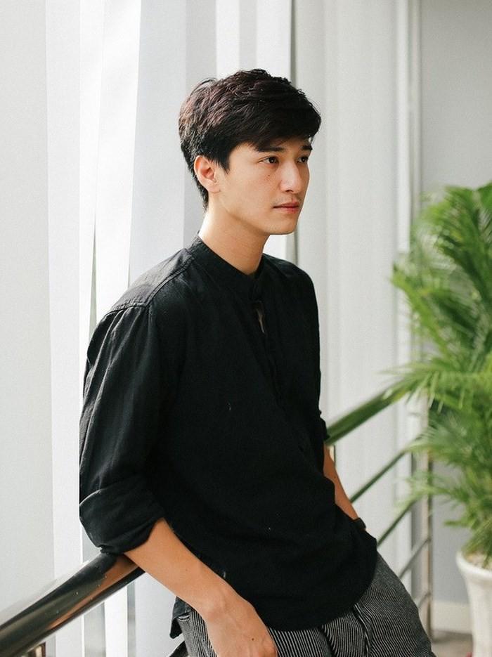 Huỳnh Anh lên tiếng xin lỗi, nhận trách nhiệm về mình trong vụ bị Việt Hương mắng xối xả vì đi trễ - Ảnh 2.