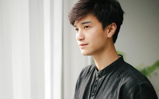 Huỳnh Anh lên tiếng xin lỗi, nhận trách nhiệm về mình trong vụ bị Việt Hương mắng xối xả vì đi trễ - Ảnh 3.