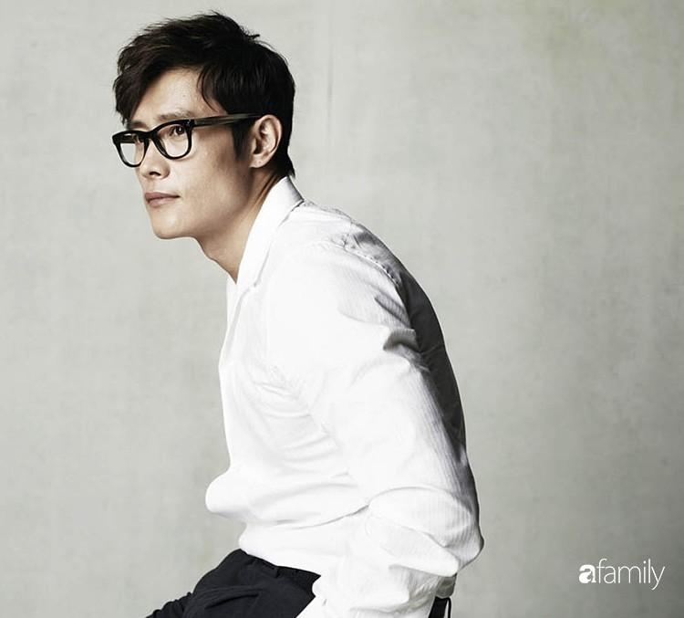 Lee Byung Hun: Dù đã kết hôn vẫn dính vô số ồn ào tình cảm, để ...
