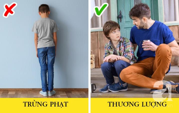 Những lời khuyên vô giá từ 6 nhà giáo dục vĩ đại dành cho cha mẹ  - Ảnh 11.