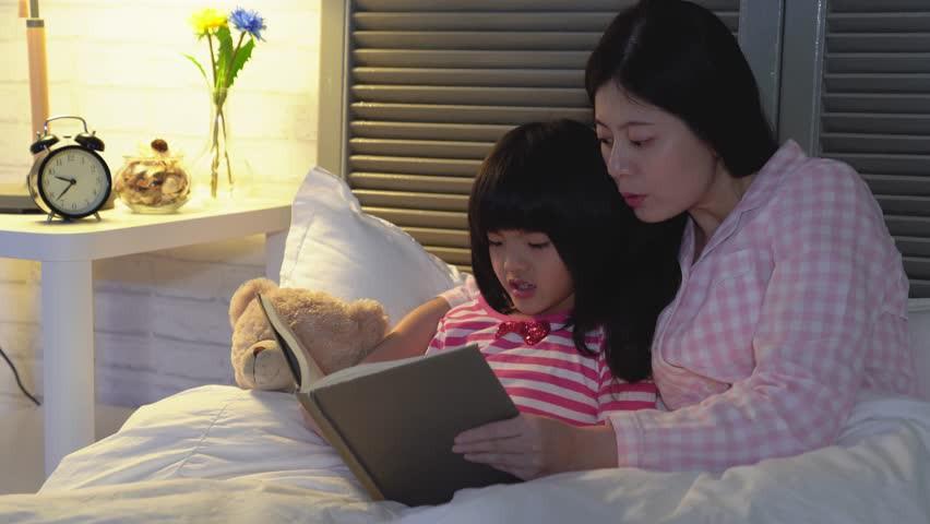Nhà giáo Lê Mai Hương: Nếu công việc quá bận không thể cho con đi ngủ từ 7h tối thì bố mẹ có thể... đổi việc - Ảnh 3.