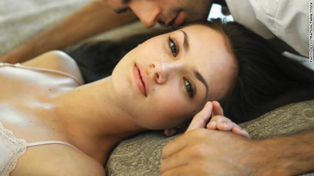 Làm điều này để chiều lòng đối tác trong lúc quan hệ, chị em vô tình đang tự hại mình mà không biết - Ảnh 3.