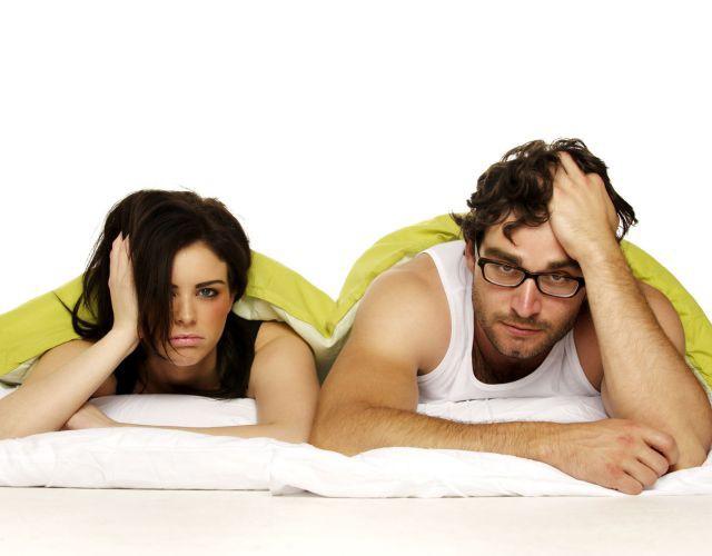Làm điều này để chiều lòng đối tác trong lúc quan hệ, chị em vô tình đang tự hại mình mà không biết - Ảnh 4.