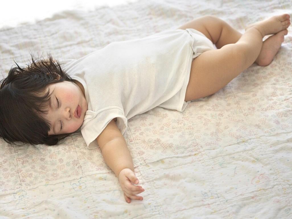 Nhà giáo Lê Mai Hương: Nếu công việc quá bận không thể cho con đi ngủ từ 7h tối thì bố mẹ có thể... đổi việc - Ảnh 2.