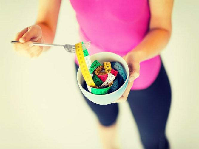 Lời khuyên của bác sĩ mà những người muốn giảm cân nên biết - Ảnh 6.