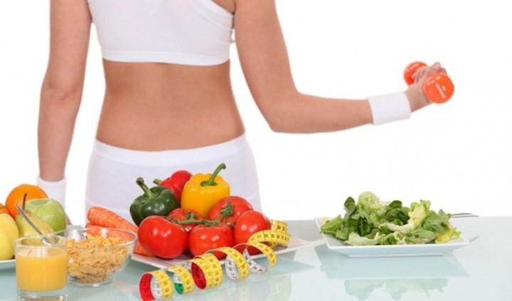 Lời khuyên của bác sĩ mà những người muốn giảm cân nên biết - Ảnh 7.