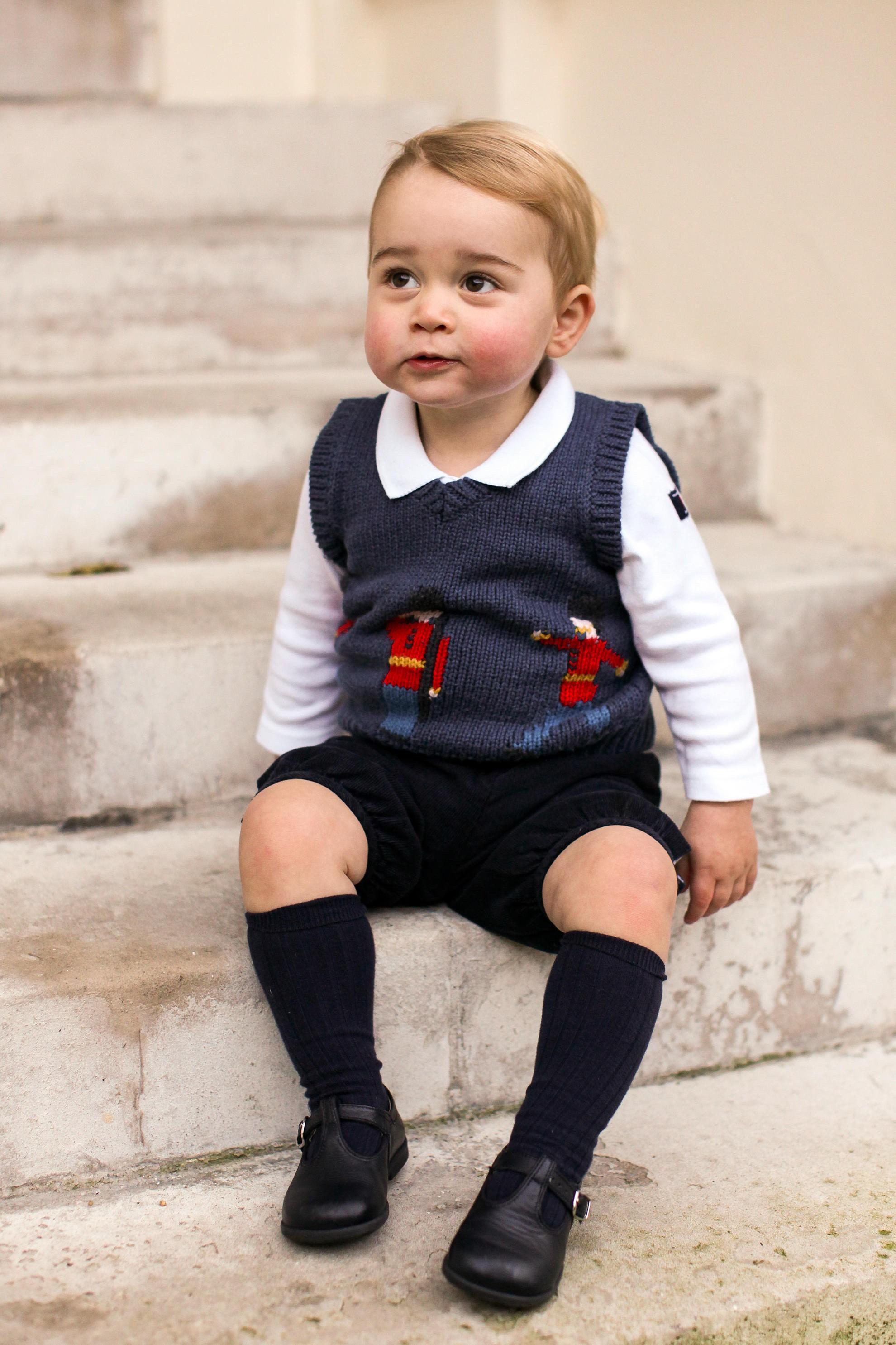 prince-george-turns-two-11