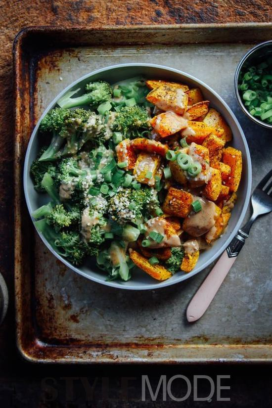 10 thực phẩm bạn vẫn nhìn thấy hàng ngày nhưng không ngờ về lợi ích tuyệt vời của chúng - Ảnh 6.