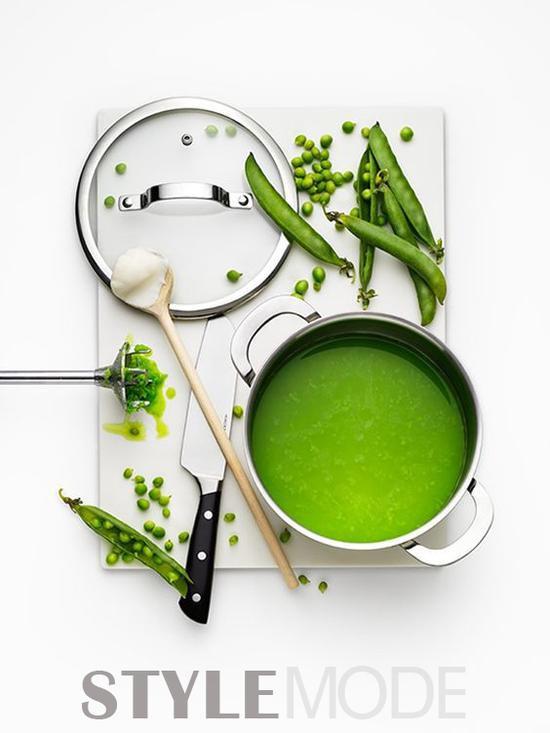 10 thực phẩm bạn vẫn nhìn thấy hàng ngày nhưng không ngờ về lợi ích tuyệt vời của chúng - Ảnh 10.