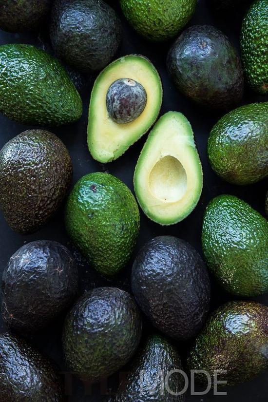 10 thực phẩm bạn vẫn nhìn thấy hàng ngày nhưng không ngờ về lợi ích tuyệt vời của chúng - Ảnh 1.