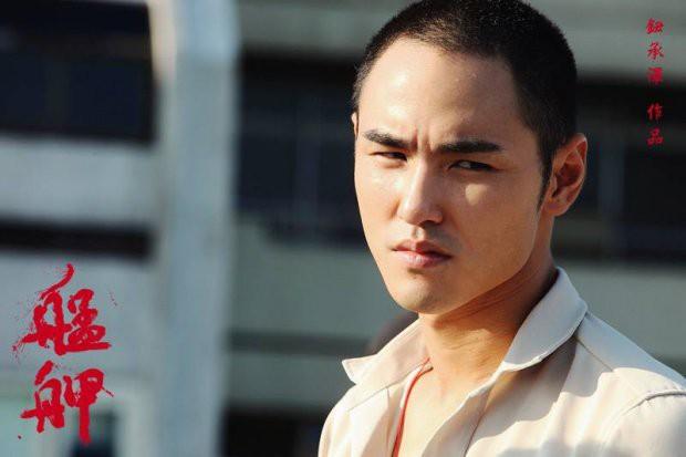 Đừng chỉ mãi để ý scandal và soi diễn xuất cửa Dương Mịch, Phù Dao còn có cực phẩm mang tên Nguyễn Kinh Thiên - Ảnh 2.