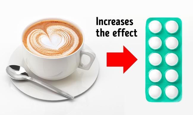 Những ai thích uống cà phê đừng bao giờ bỏ qua 4 điều bất ngờ này để đạt lợi ích tốt nhất cho mình - Ảnh 3.
