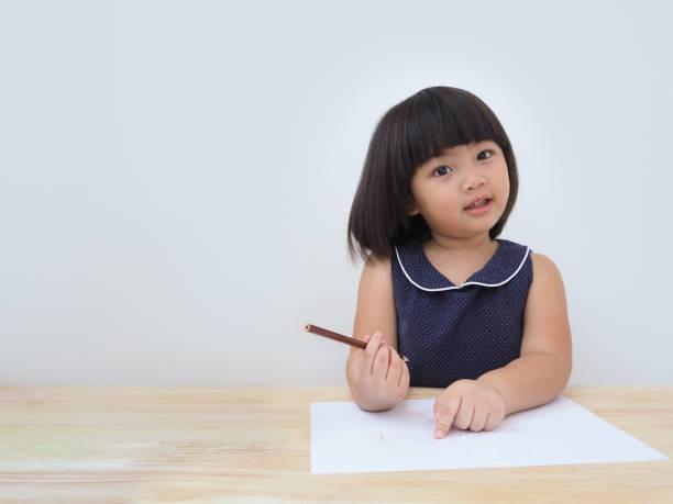 Mẹ Nhật Nam hướng dẫn chi tiết cách chuẩn bị đồ dùng, tâm thế và rèn thói quen cho con vào lớp 1 - Ảnh 3.