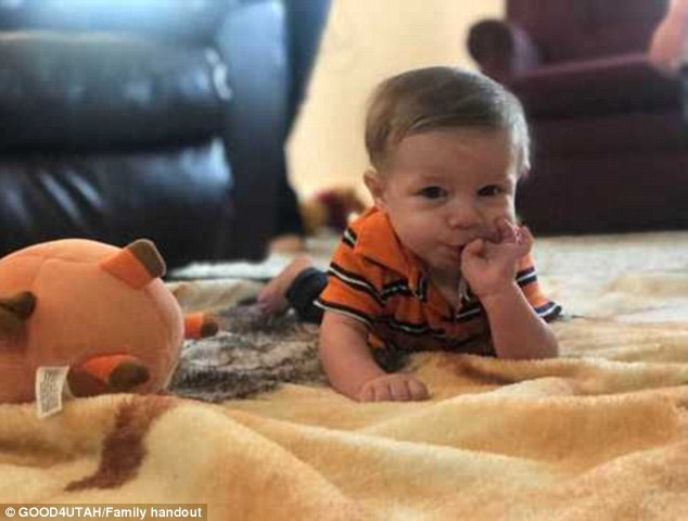 Em bé 5 tháng tuổi bị nhiễm khuẩn đường ruột vì sự vô tình của người lớn - Ảnh 4.