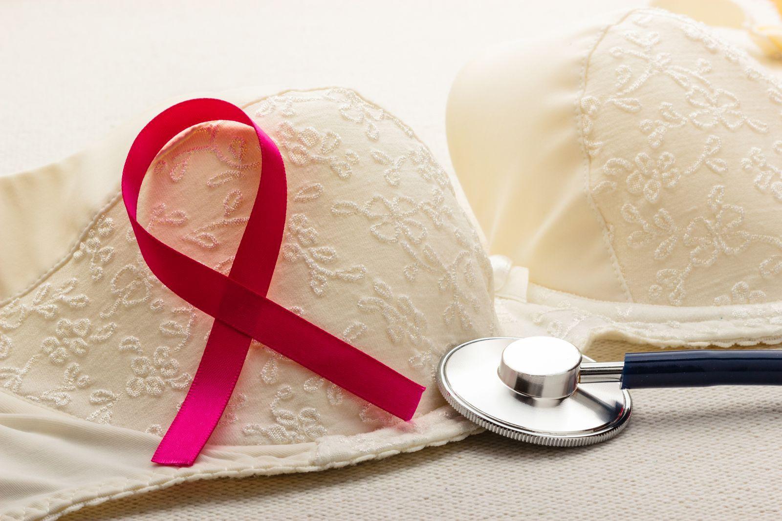 Đây mới là cách phòng ngừa ung thư vú đơn giản nhất chị em nào cùng có thể làm - Ảnh 3.