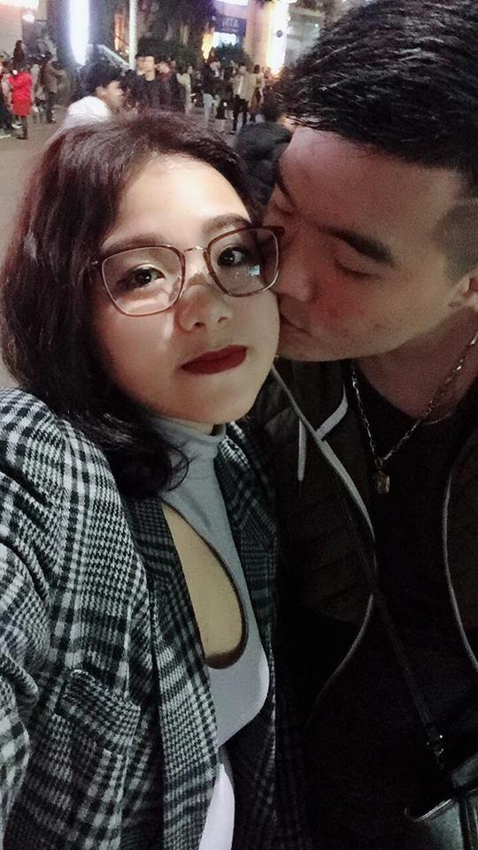 """Cô gái Hà Nội nặng 99 kg giảm 25 kg vì muốn xứng với chồng sắp cưới: """"Người yêu lúc nào cũng bảo gầy rồi, không cần giảm nữa"""" - Ảnh 3."""