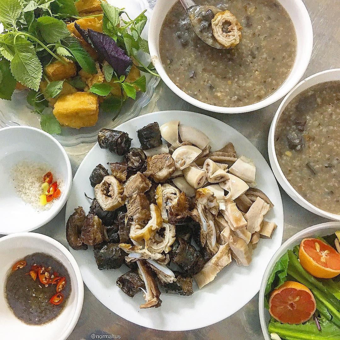 Trời mưa lại cuối tuần, đây là 5 món ăn không thể tuyệt vời hơn để cả nhà cũng đổi gió - Ảnh 7.