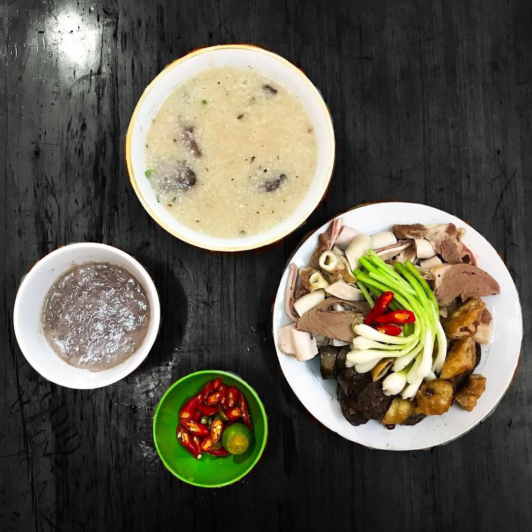 Trời mưa lại cuối tuần, đây là 5 món ăn không thể tuyệt vời hơn để cả nhà cũng đổi gió - Ảnh 8.