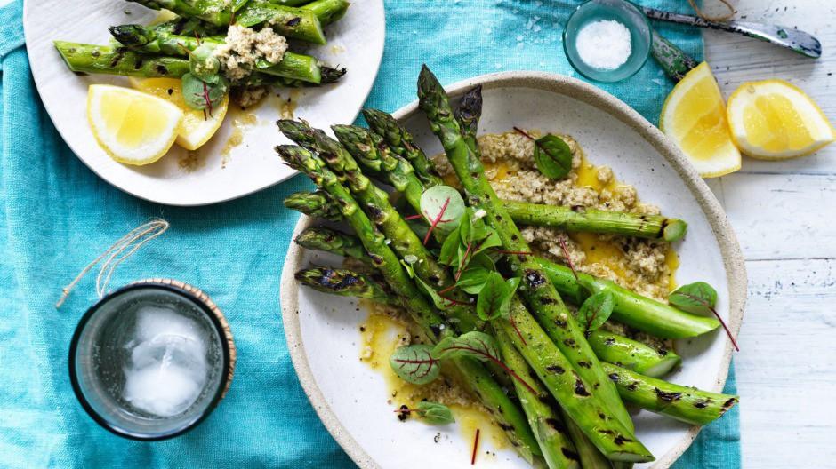 Muốn giảm cân nhanh và an toàn cho sức khỏe, hãy thường xuyên bổ sung những thực phẩm này - Ảnh 6.
