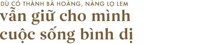 Chuyện tình vợ chồng Bae Yong Joon: Hôn nhân dẫu không thể biến Lọ Lem thành bà hoàng, nhưng vẫn khiến bao người phải thầm ao ước! - Ảnh 6.