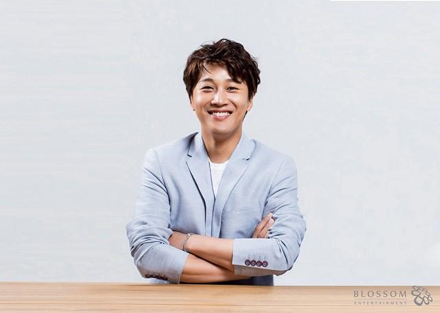 Cha Tae Hyun: Ông chồng quốc dân và cuộc hôn nhân ngọt ngào khiến Song Joong Ki - Song Hye Kyo ngưỡng mộ - Ảnh 7.