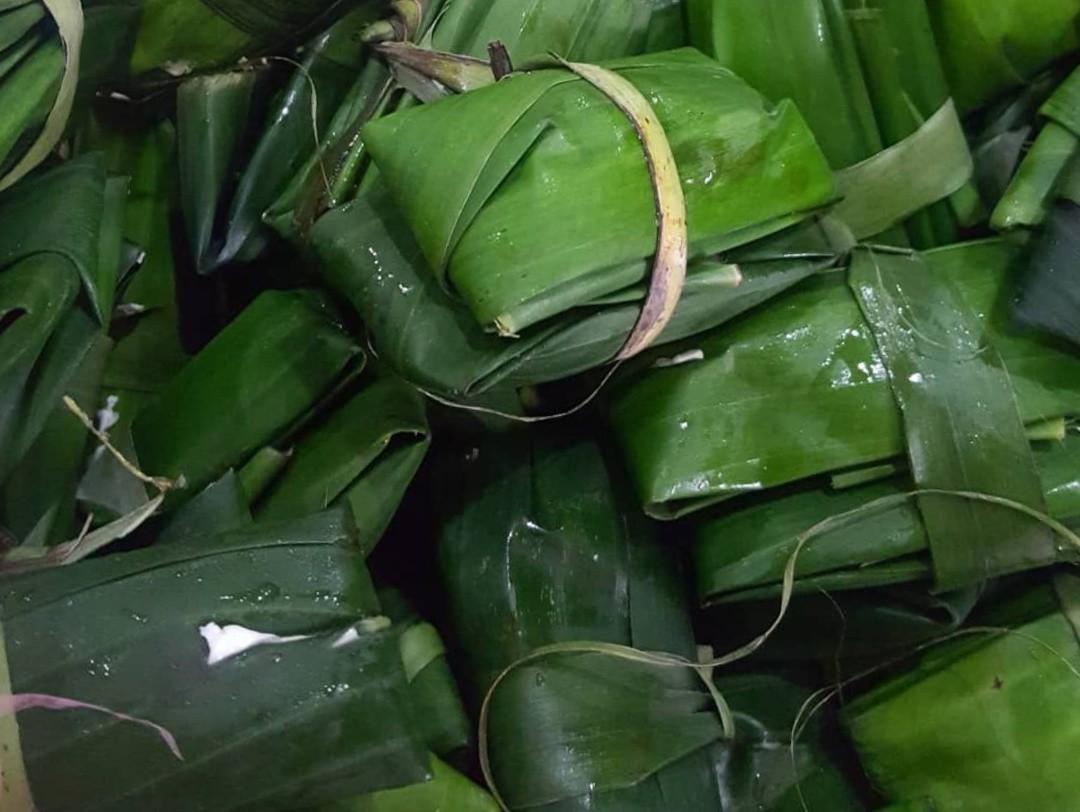 Các đặc sản vùng miền vô cùng được giới sành ăn Hà Nội săn đón  - Ảnh 14.