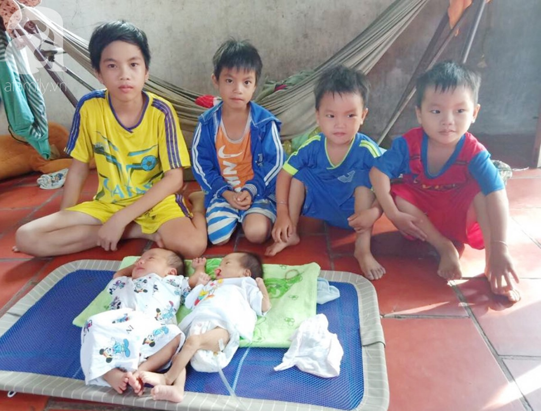 Xót cảnh bé trai 2 tháng tuổi suy dinh dưỡng, nặng chỉ 2 ký mà mẹ nghèo không đủ tiền đưa lên Sài Gòn chữa bệnh - Ảnh 13.