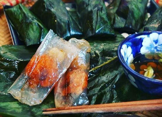 Các đặc sản vùng miền vô cùng được giới sành ăn Hà Nội săn đón  - Ảnh 13.