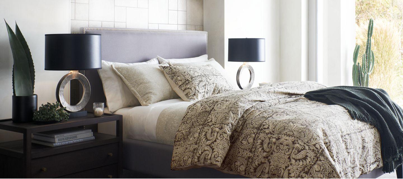 Muốn ngủ ngon, bạn không thể bỏ qua những điều này trong phong thủy phòng ngủ - Ảnh 4.