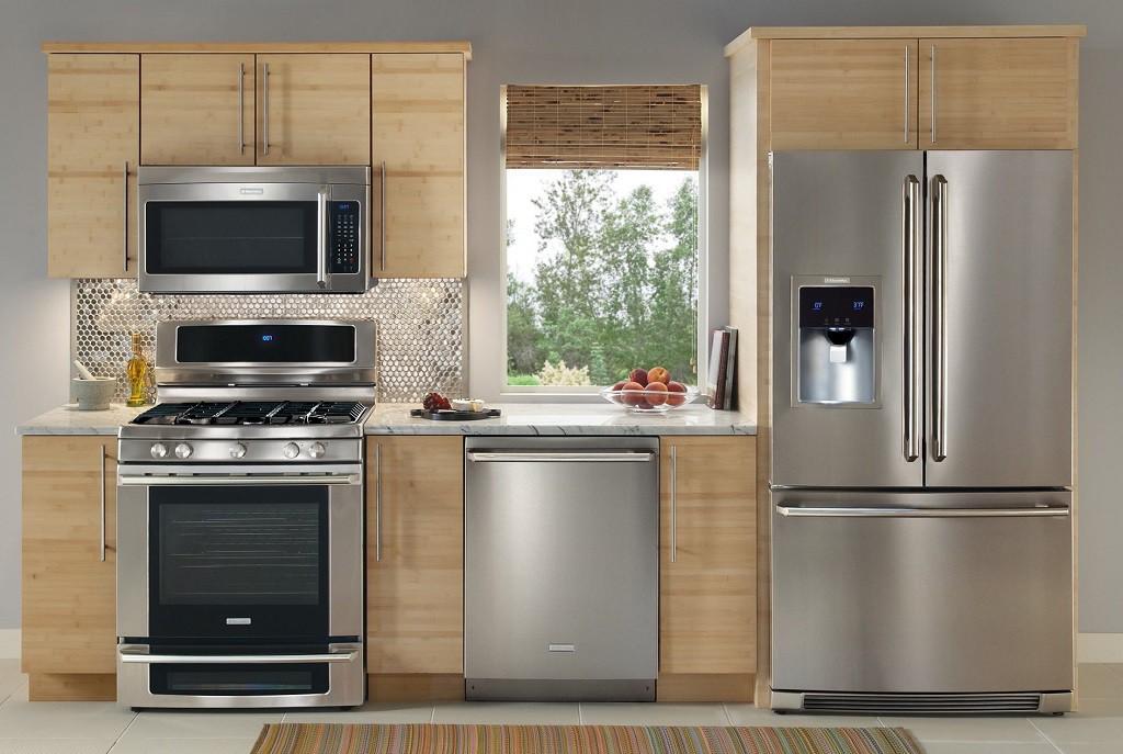 3 điều nên và không nên khi sử dụng tủ lạnh phải đến 90% chị em chưa biết - Ảnh 1.