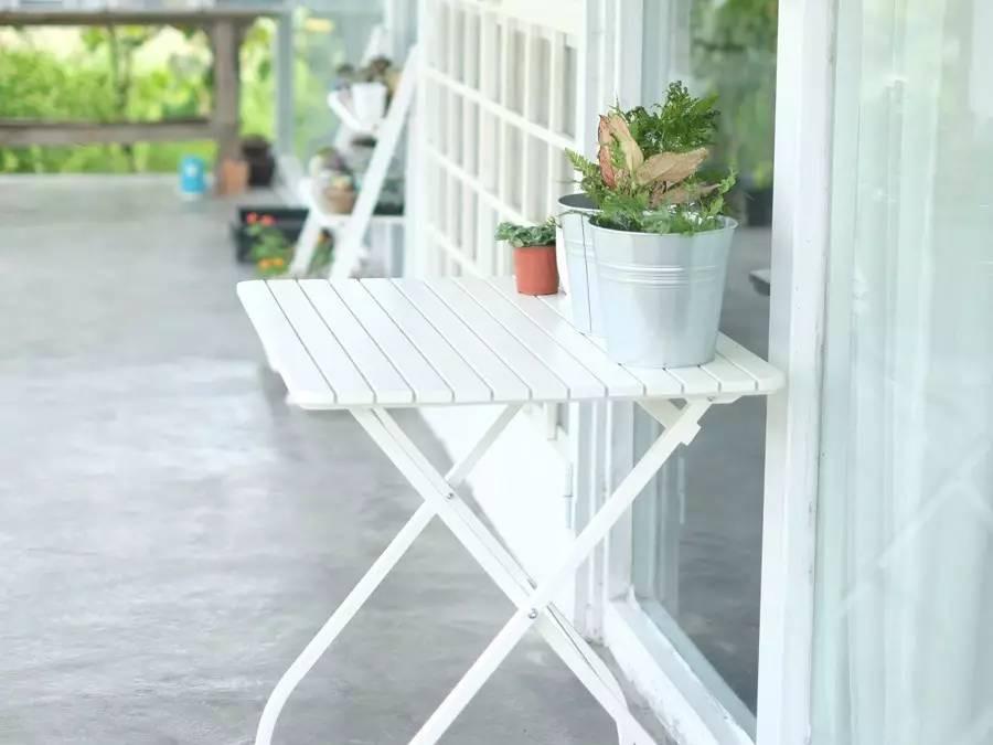 Cô gái 19 tuổi và ý tưởng cải tạo nhà cấp 4 thành ngôi nhà vườn đẹp bình yên trên mảnh đất rộng 6000m²  - Ảnh 10.