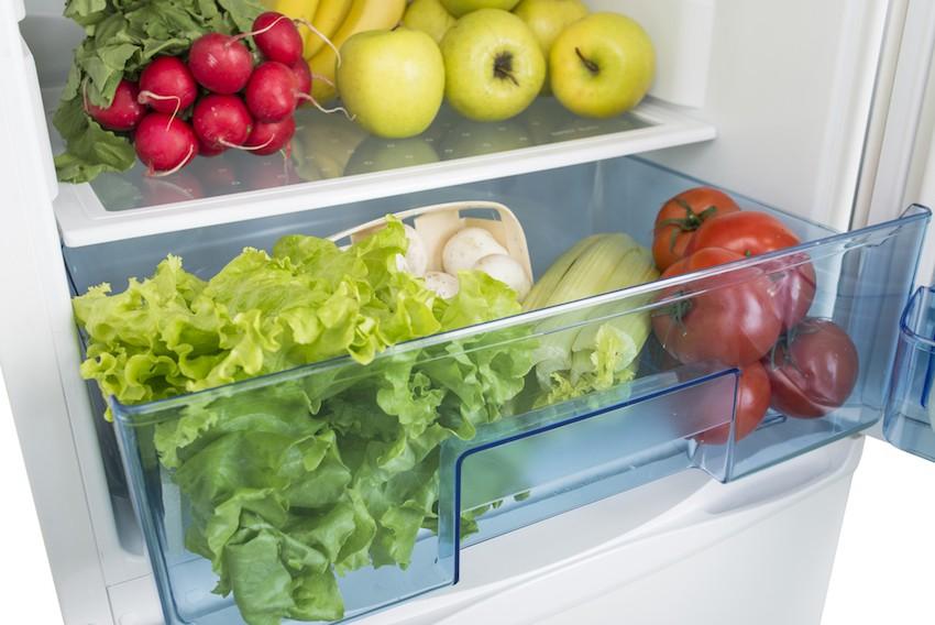 3 điều nên và không nên khi sử dụng tủ lạnh phải đến 90% chị em chưa biết - Ảnh 2.
