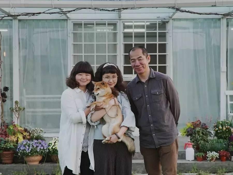 Cô gái 19 tuổi và ý tưởng cải tạo nhà cấp 4 thành ngôi nhà vườn đẹp bình yên trên mảnh đất rộng 6000m²  - Ảnh 8.