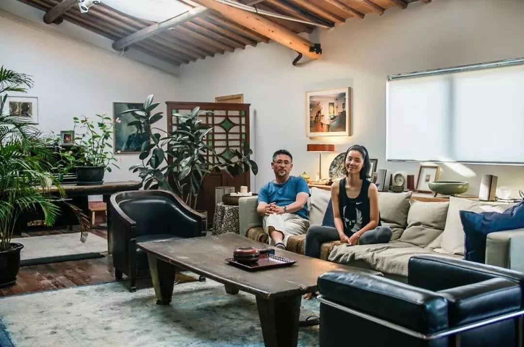Ngôi nhà vườn rộng 4000m² đẹp bình yên được cải tạo từ mảnh đất toàn rác nhờ sự đồng lòng của hai vợ chồng bỏ phố về quê - Ảnh 14.