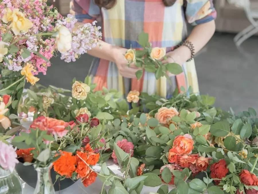 Cô gái 19 tuổi và ý tưởng cải tạo nhà cấp 4 thành ngôi nhà vườn đẹp bình yên trên mảnh đất rộng 6000m²  - Ảnh 14.