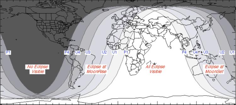 Đừng quên đêm nay: Ba hiện tượng thiên văn thú vị cùng hội ngộ - Ảnh 3.